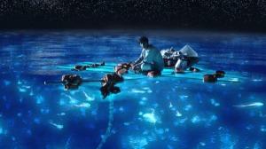life-of-pi-jellyfish