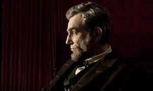 Oscar-2013-tutte-le-nomination-Lincoln-fa-il-pienone_h_partb