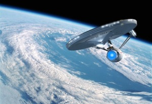 Star_Trek_gets_a_teaser_poster_article_story_main