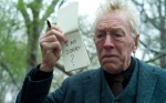 max-von-sydow-in-molto-forte-incredibilmente-vicino