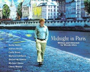 midnight_in_paris01
