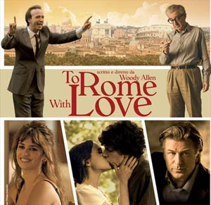 To-Rome-with-Love-Woody-Allen