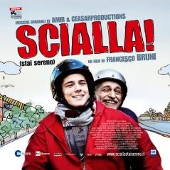 SCIALLA_booklet-1