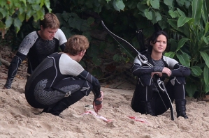 hunger-games-10-228779_0x410