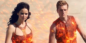 Hunger-Games-La-Ragazza-di-Fuoco-final-trailer