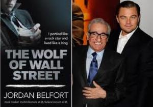 wolf-wall-street-289231