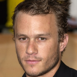 Heath-Ledger-266035-1-402