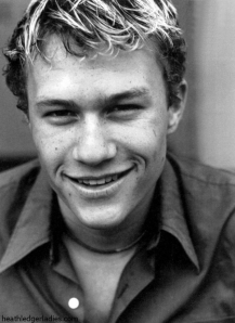 Heath-Ledger-heath-ledger-826828_600_826