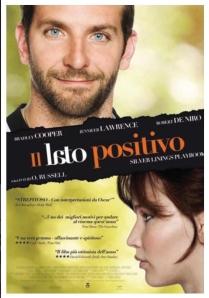 Il-lato-positivo-Silver-linings-playbook-cover-locandina_ita
