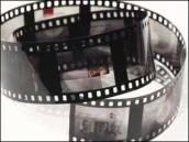 cinema_film_