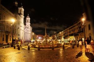 Piazza_navona_rome