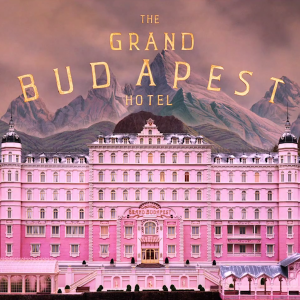 grand-budapest hotel anderson